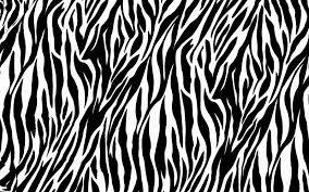 Resultado De Imagen Para IMAGENES ANIMAL PRINT Zebra Print Wallpaper Hd Desktop Wallpapers