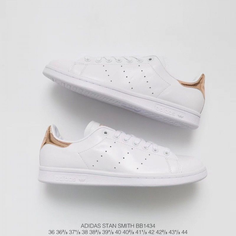 Adidas Stan Smith Bb1434,Adidas Stan Smith Dames Sale,BB1434 ...