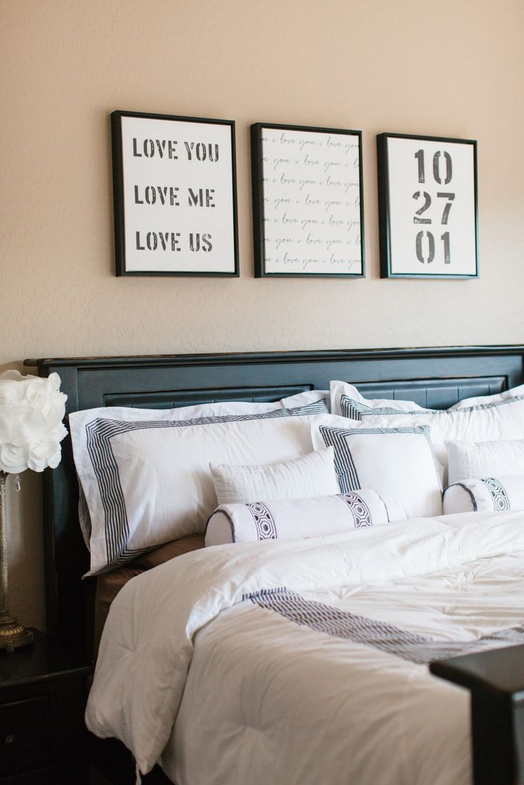 Design-a-Wall With Shutterfly
