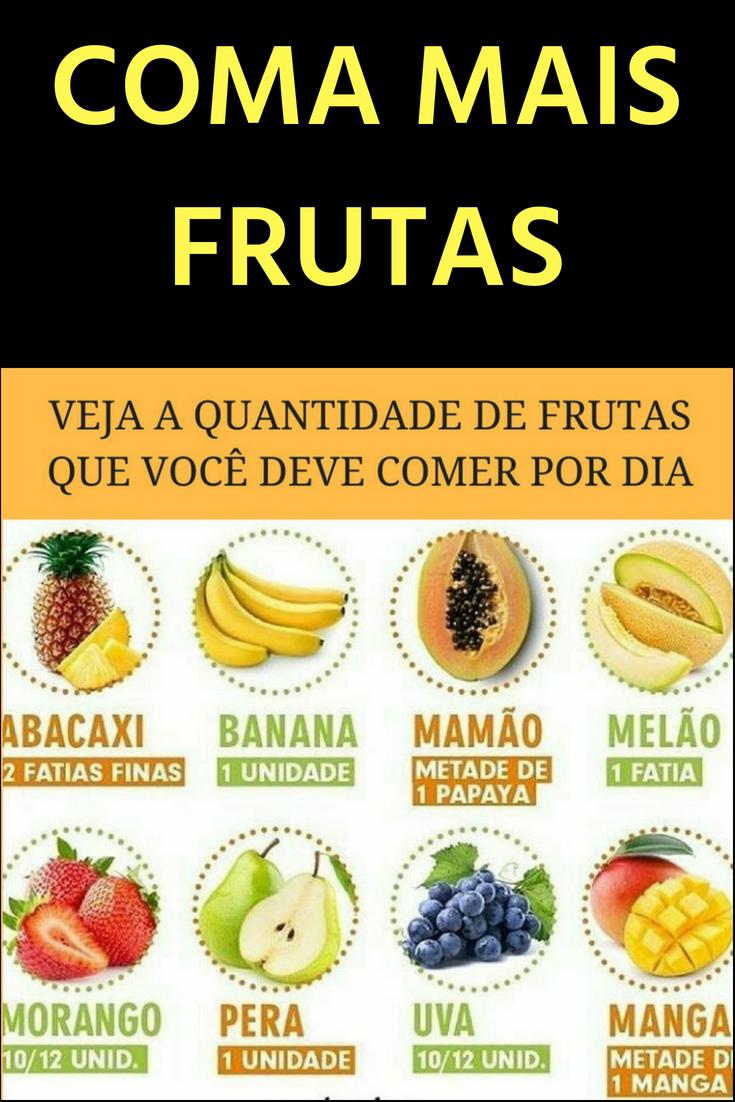 vitaminas boas para perder peso