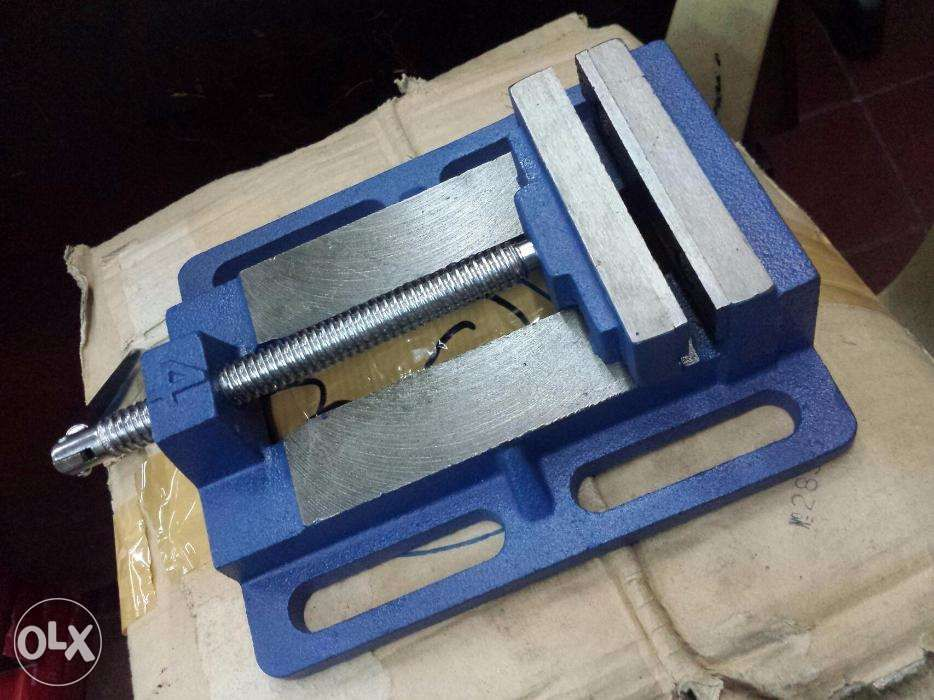 Hand Drill For Sale Olx