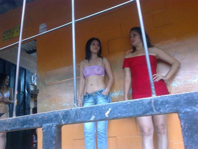 prostitutas en cerdanyola prostitutas ecuador