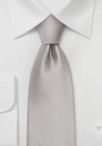 Krawatte silber matt glänzend http://www.lacravate.com/krawatte-silber-matt-glaenzend-p-12457.html