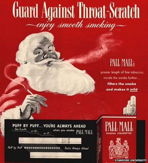 Cheap cigarettes Marlboro shipped to United Kingdom