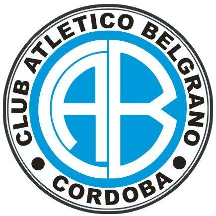 Futebol argentina 1 liga