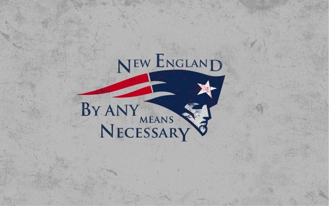 Here S A Game Of Thrones Sigil For Every Nfl Team New England