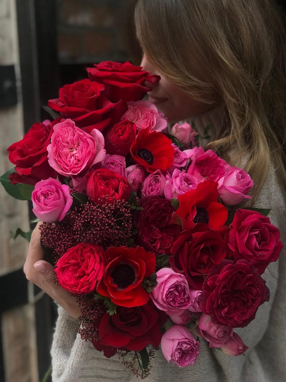صور ورد واجمل صور ورود وزهور وازهار طبيعية جميلة ورائعة Zina Blog Flower Delivery Online Flower Delivery Floral