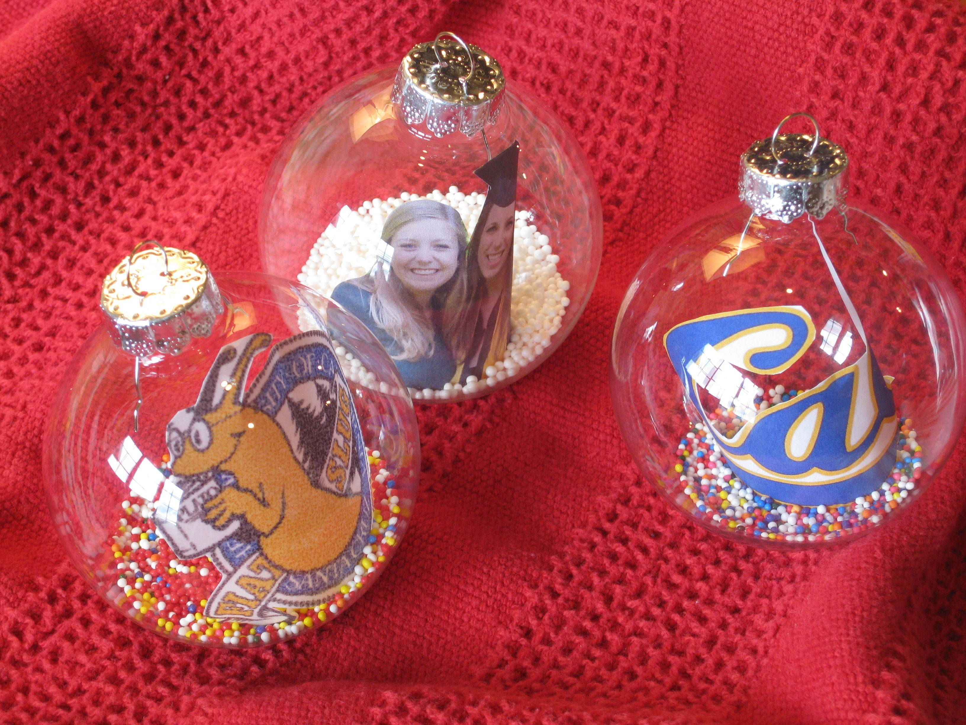Handmade glass christmas ornaments - Meaning Of Christmas Ornaments