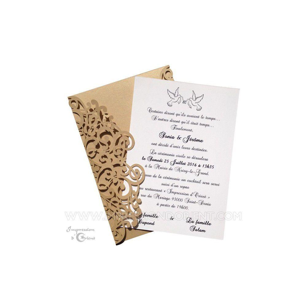 Carte anniversaire carte d invitation mariage orientale carte carte anniversaire carte d invitation mariage orientale carte anniversaire imprimier carte anniversaire imprimier stopboris Choice Image