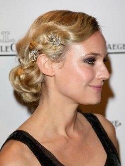 Pin de Catarina Ruiz Consultoria de em Hair Hair hair
