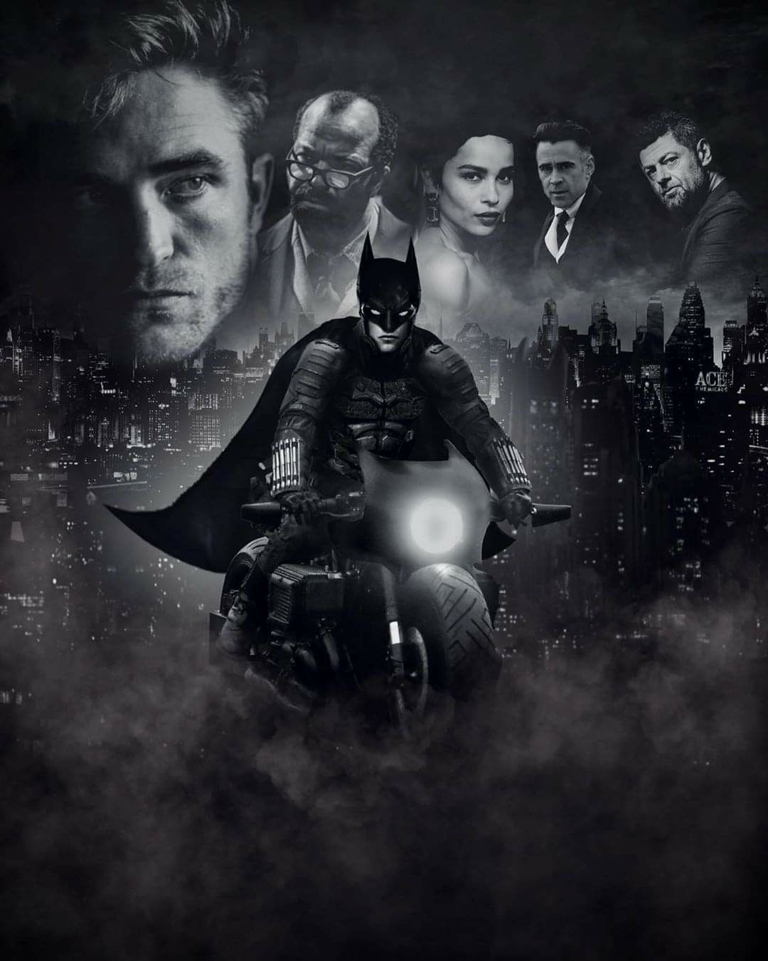 Pin By Red Vampire Woman Vampiress On Robert Pattinson Edward Cullen Twilight Saga V V In 2021 Batman Fan Poster Comic Books