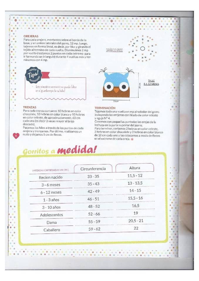 Dorable Crochet Patrones Libres Friso - Ideas de Patrones de Costura ...