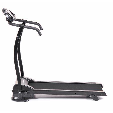 Confidence GTR Power Pro 1100W Motorized Electric Treadmill Running Machine