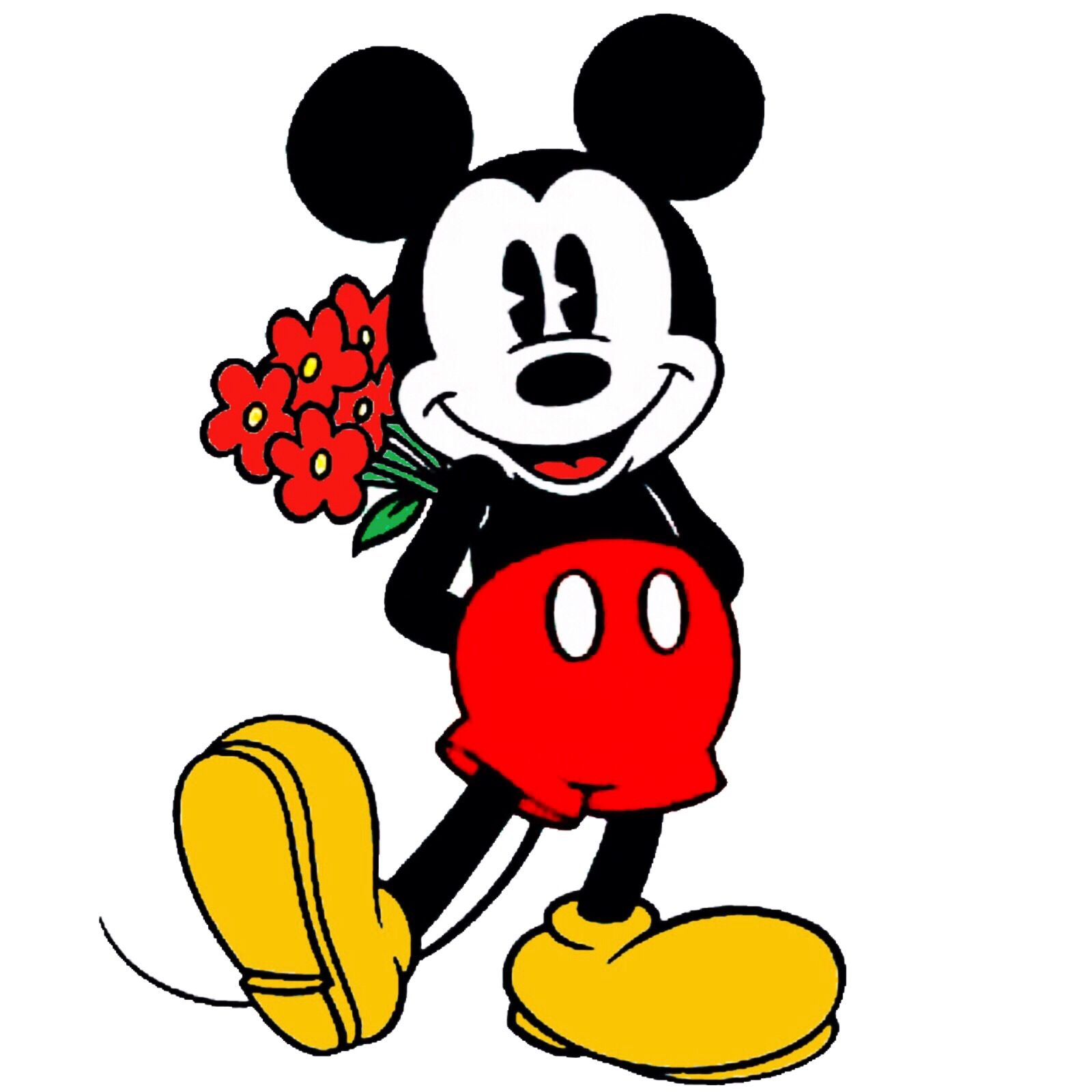 Pin By Glenda Arias On Mickey Mickey Mouse Pictures Mickey Mouse Drawings Mickey Mouse Wallpaper