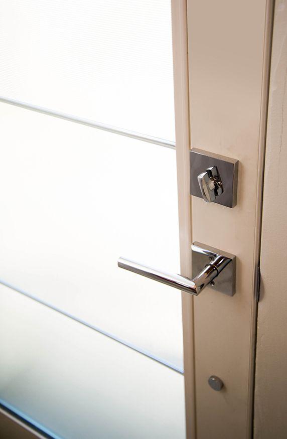 Emtek Products Inc Door Handles Frosted Glass Door Frosted Glass Door Bathroom