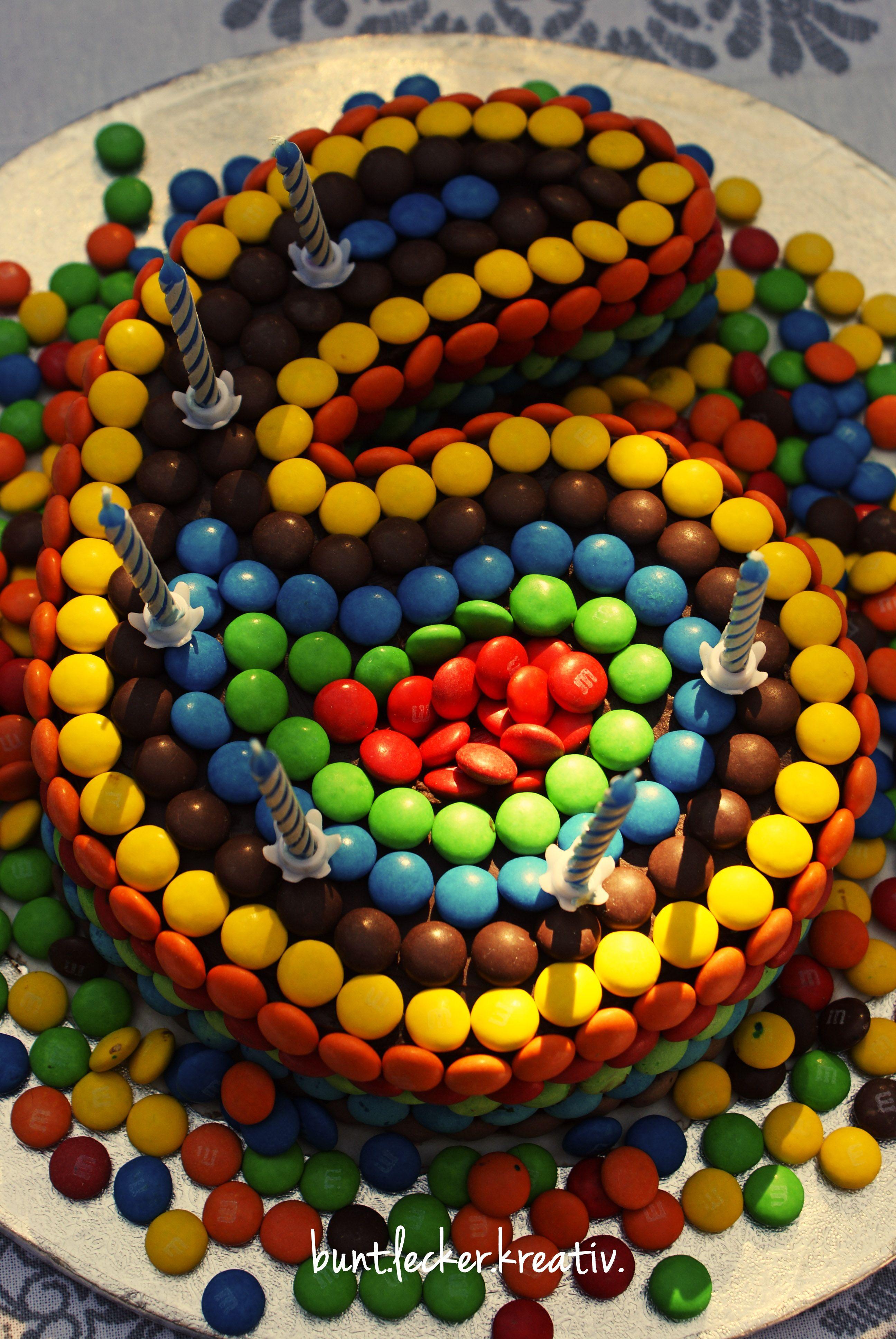 Eine Torte Als 6 Zum 6 Geburtstag Birthday Cake Like A 6 Meine
