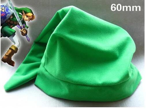 Pin By Estella Freitas On Skullies Beanies Link Hat Green Hats Green Costumes
