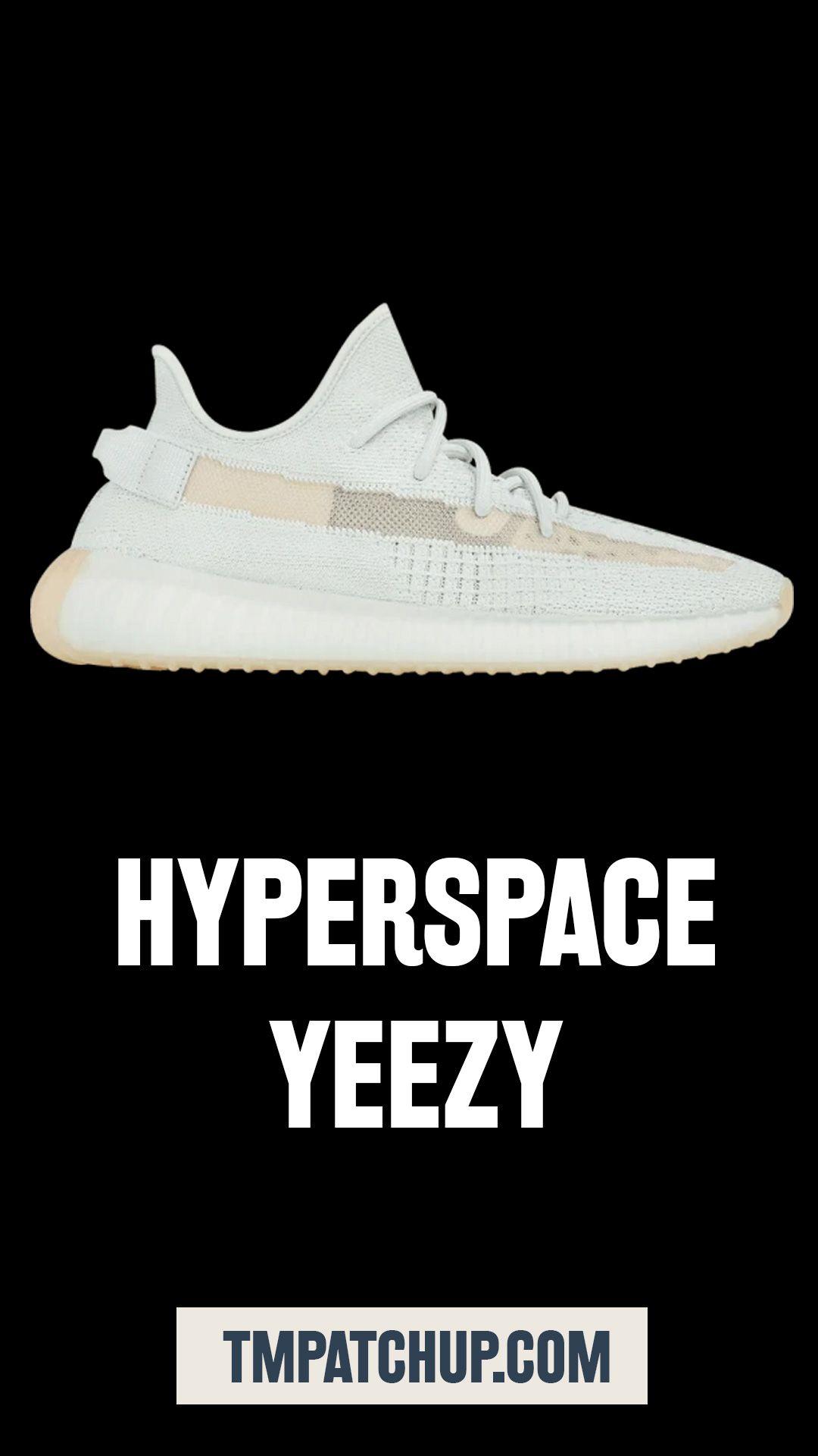 2020   Yeezy, Hypebeast sneakers, Sneakers