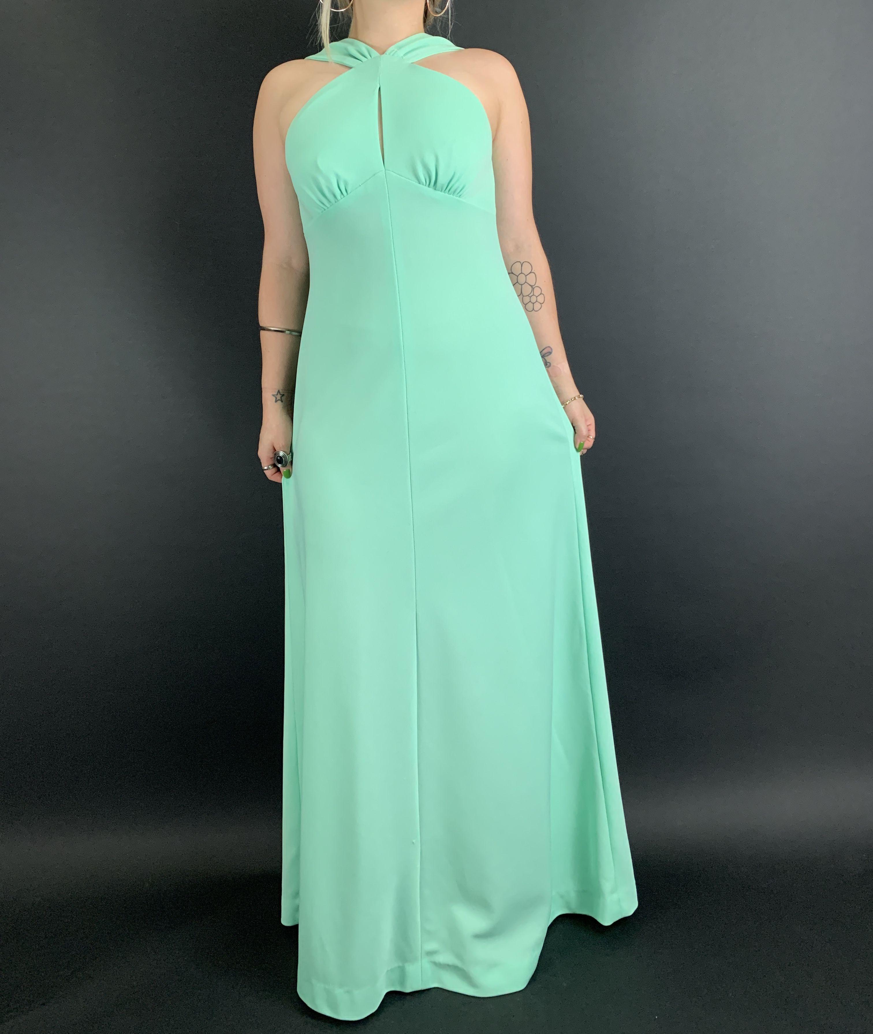 22++ Jcpenney green dress information