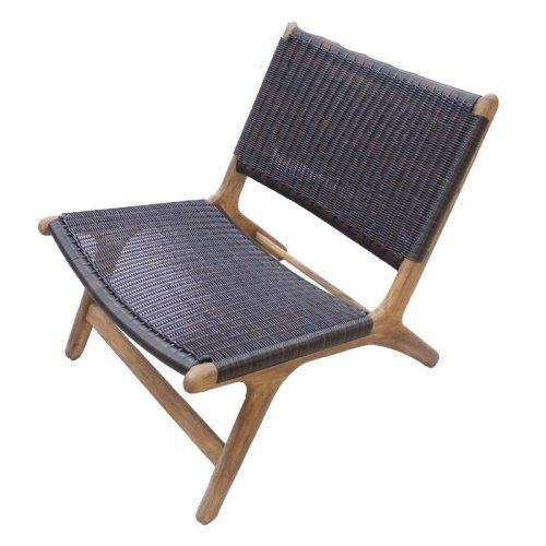 CO9 Design Arden Outdoor Adirondack Chair