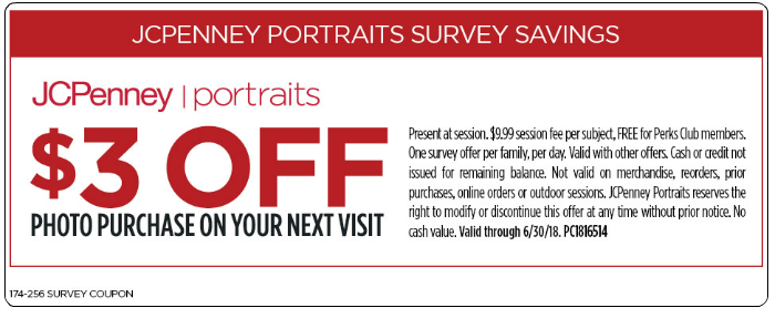 lifetouch preschool portraits survey