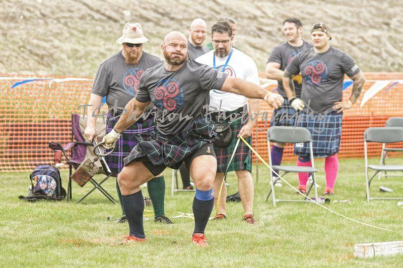 Scottish Festival Highland Games 2015 tgdavison