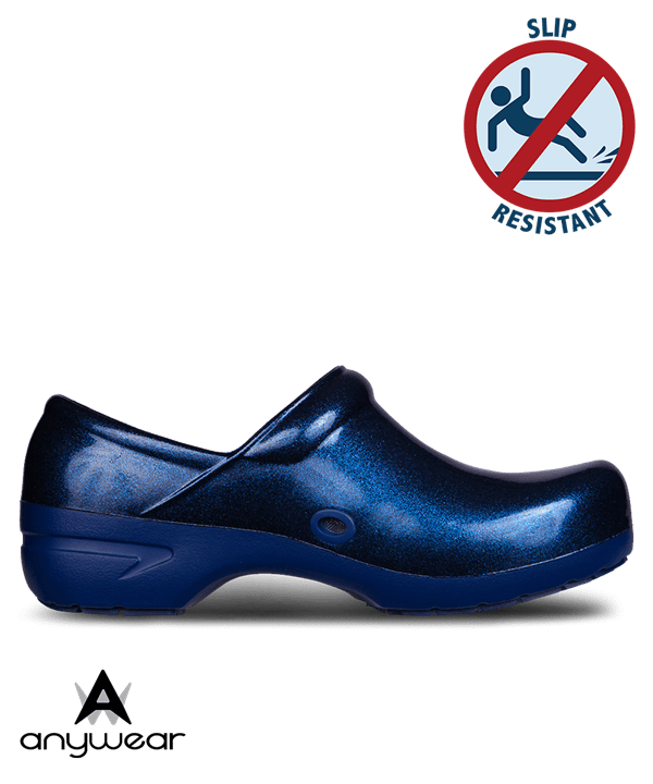 Nursing shoes, Dansko nursing shoes
