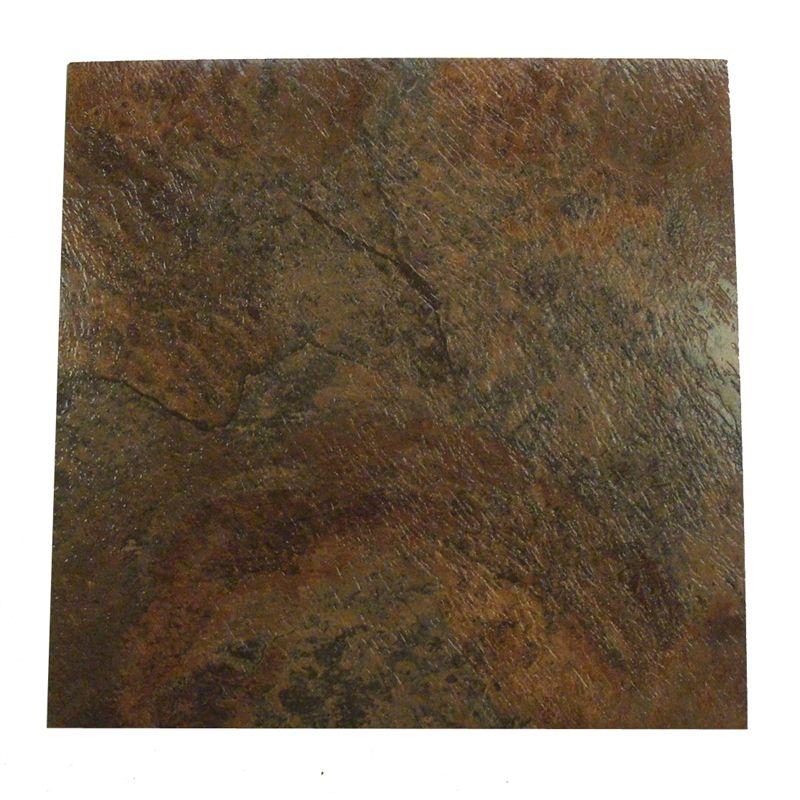 Ideal Diy Floors 30 5 X 30 5cm X 1 1mm Winton Self Stick
