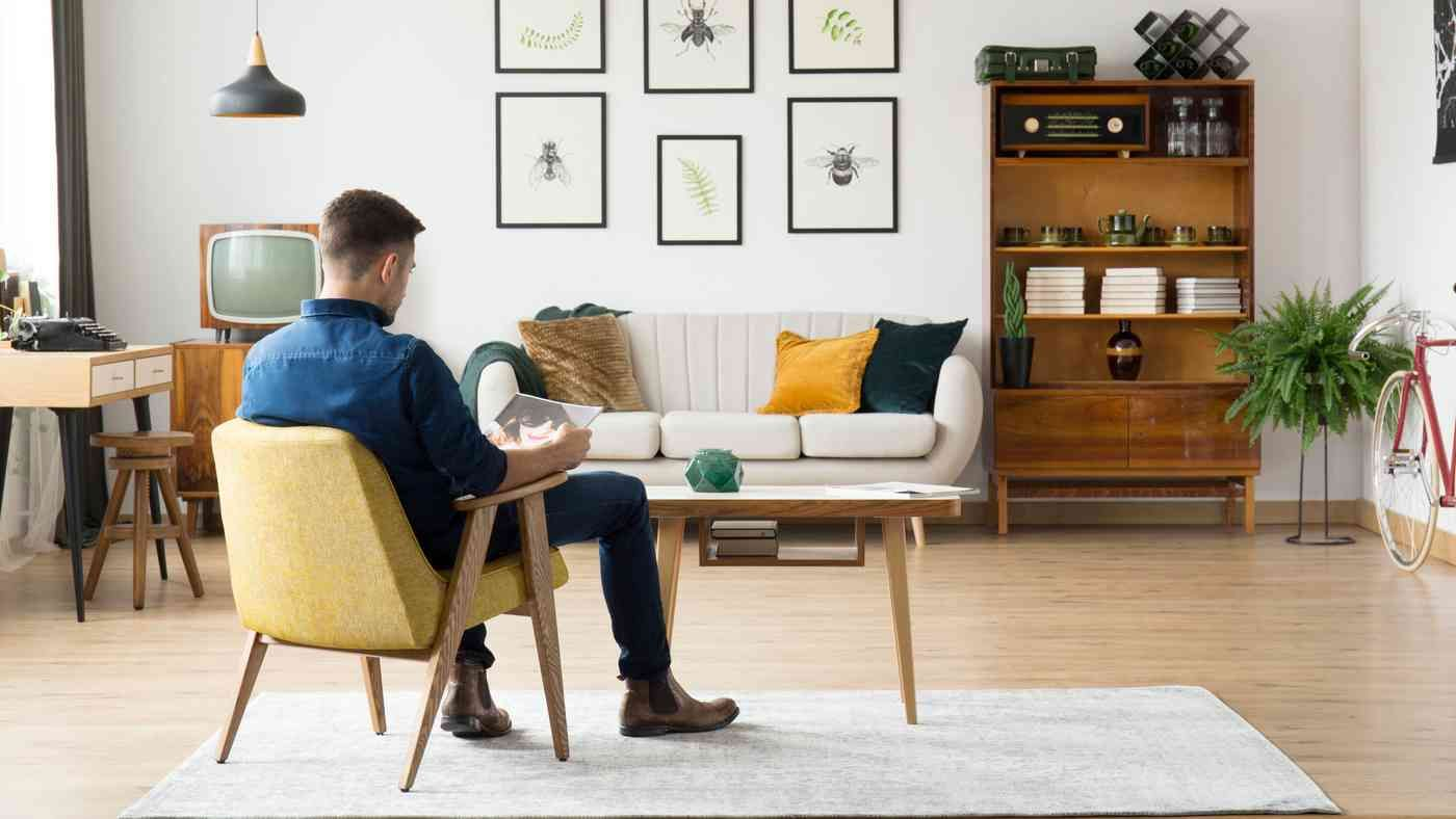 Die Besten Luftreiniger Pflanzen Zimmerpflanzen Wohnen Zimmerpflanzen Ideen