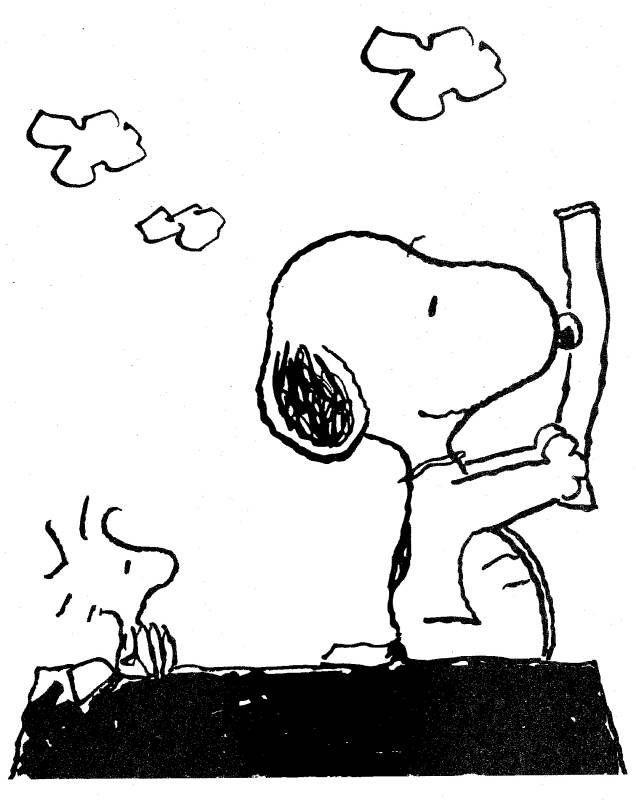 Dibujos de perros para colorear | IMAGENES | Pinterest | Snoopy and ...