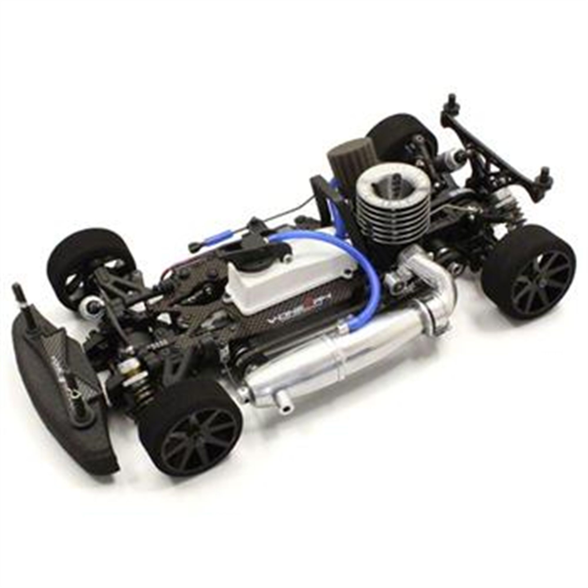 Kyosho Rc Radio Control Cars Trucks Boats Airplanes Parts Rc