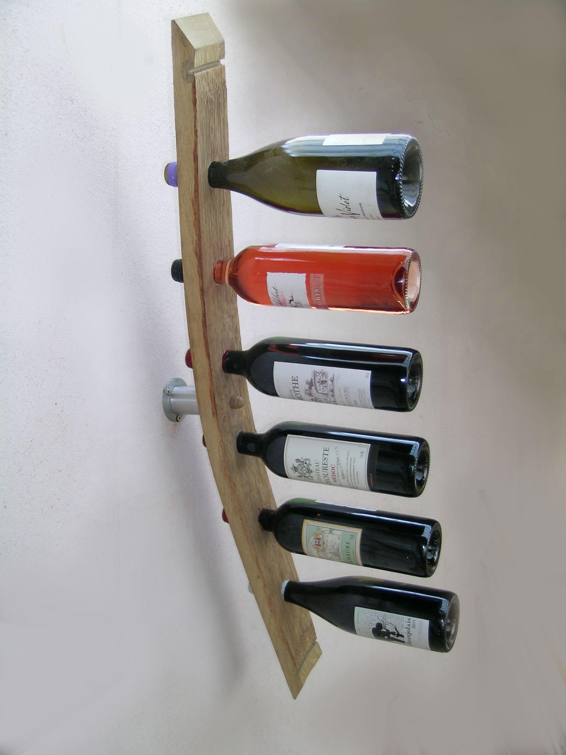 agencement de cave vins d coration de cave vins mobilier de caves vins am nagement de. Black Bedroom Furniture Sets. Home Design Ideas