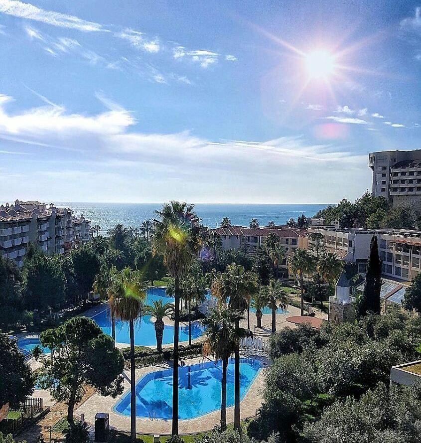 25 Besten 5 Sterne Hotels In Der Turkei 2020 Nach Gastebewertung Hotel Turkei 5 Sterne Hotel Turkei Hotels