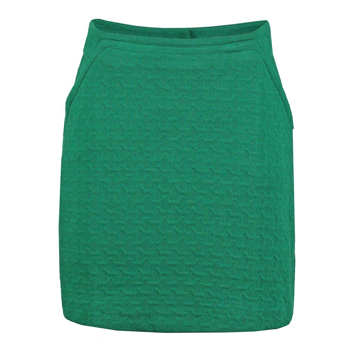 Super Groene jurk wow to go – Populaire jurken uit de hele wereld MP57