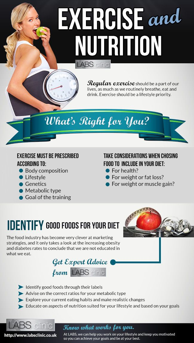 quick weight loss program supplements