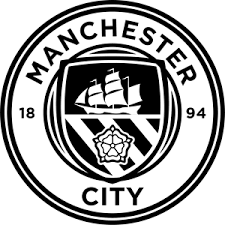 Manchester City Logo Google Search In 2020 Manchester City Logo Manchester City Manchester United Logo