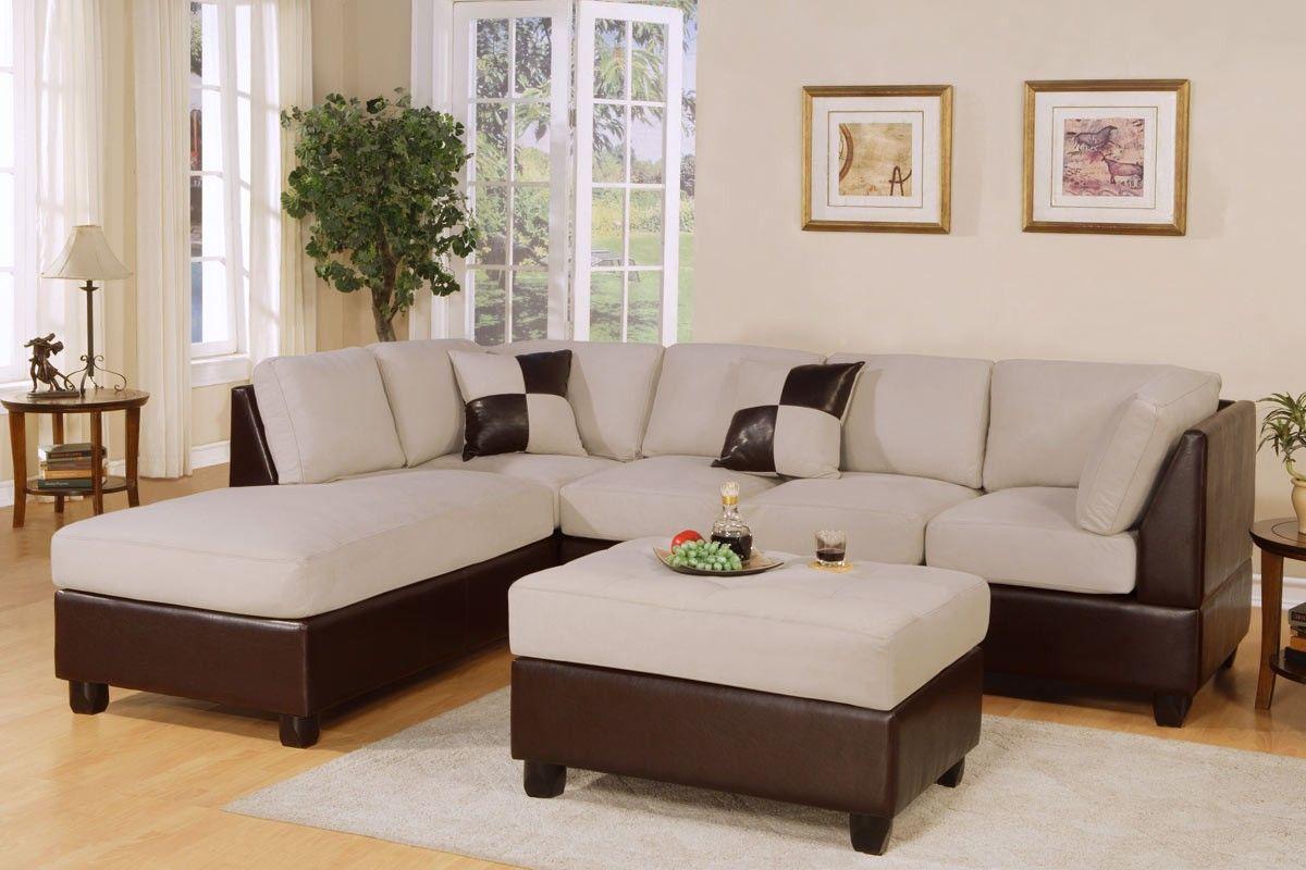 Best Microfiber Sectional Sofa Orange County Furniture 640 x 480