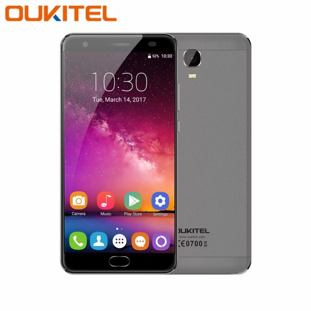 455cf0e9746 Unlocked HD 4G LTE Android Mobile Phone  Trending