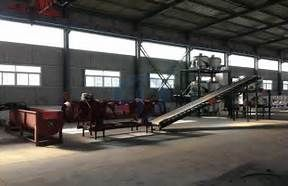 pictures of Brunus garri processing plant - Saferbrowser Yahoo Image