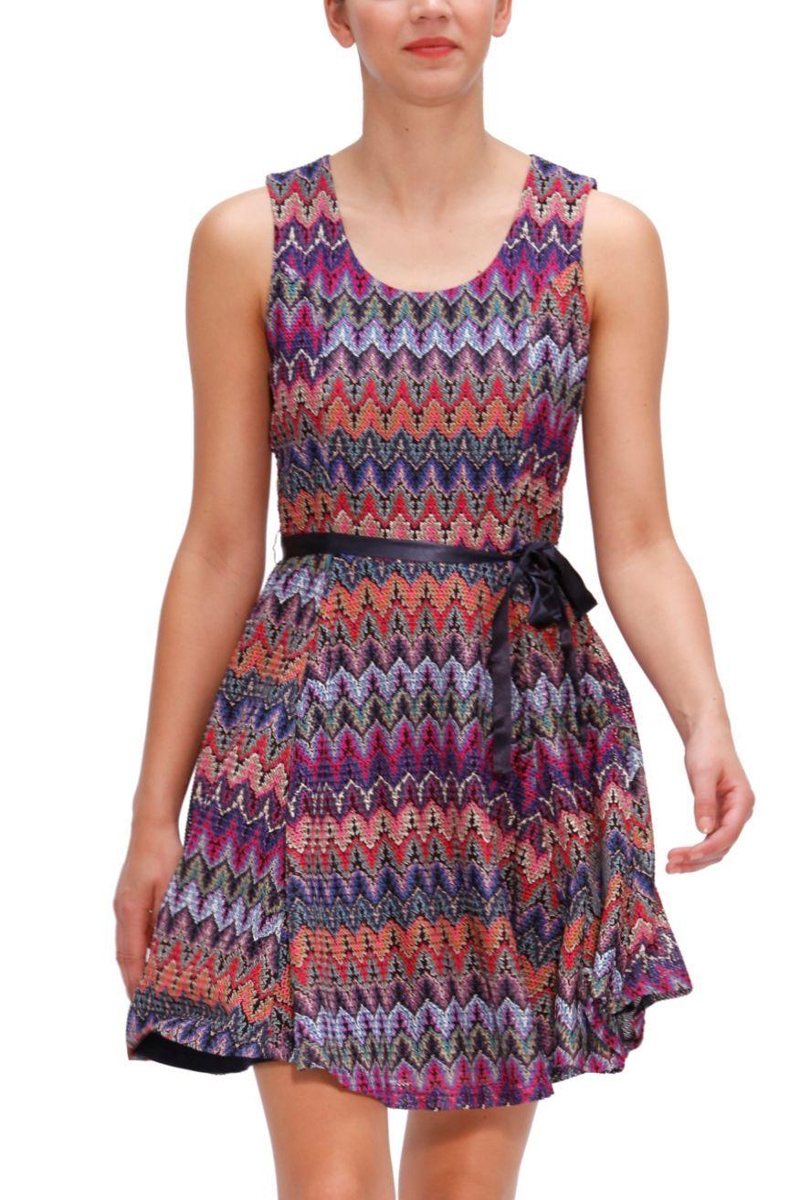 com | Summer 13' Arrivals | Dresses, Clothes, Really cute