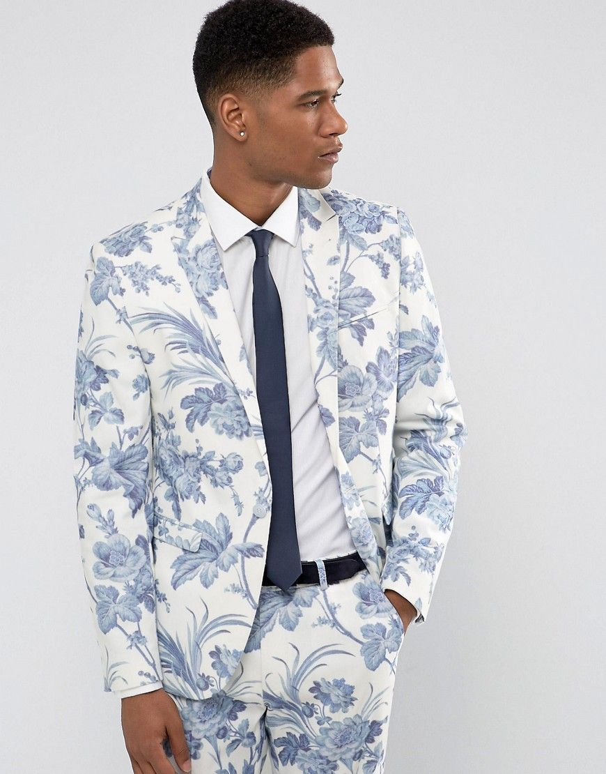 Get this asosus blazer now click for more details worldwide