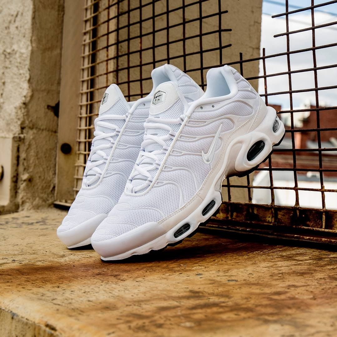 Nike Air Max 95 | Nike | Sole Collector