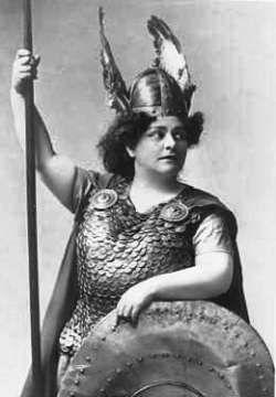 Brunhilda Google Search Beowulf Costume Design