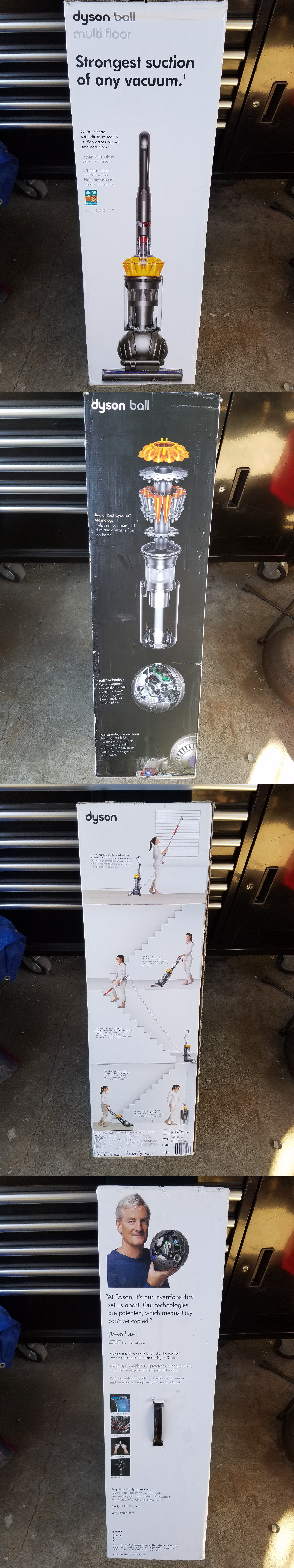 awesome of best canister decor multi dyson ball vacuum multifloor throughout watt floor cleaner upright small
