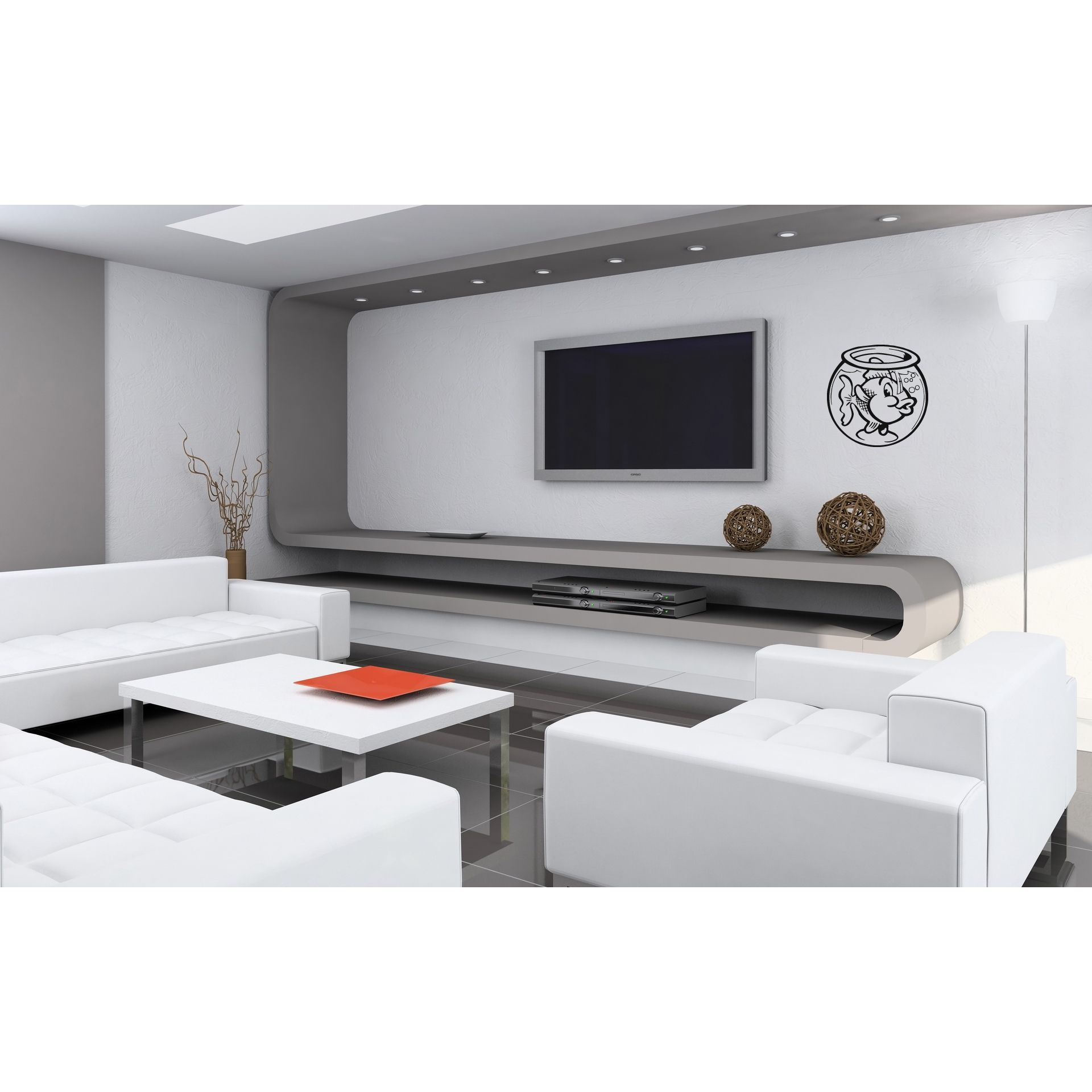 Minimalist Living Room Ideas Choosing Living Room Decorating Room Design  Interior Design Design Ideas Designs
