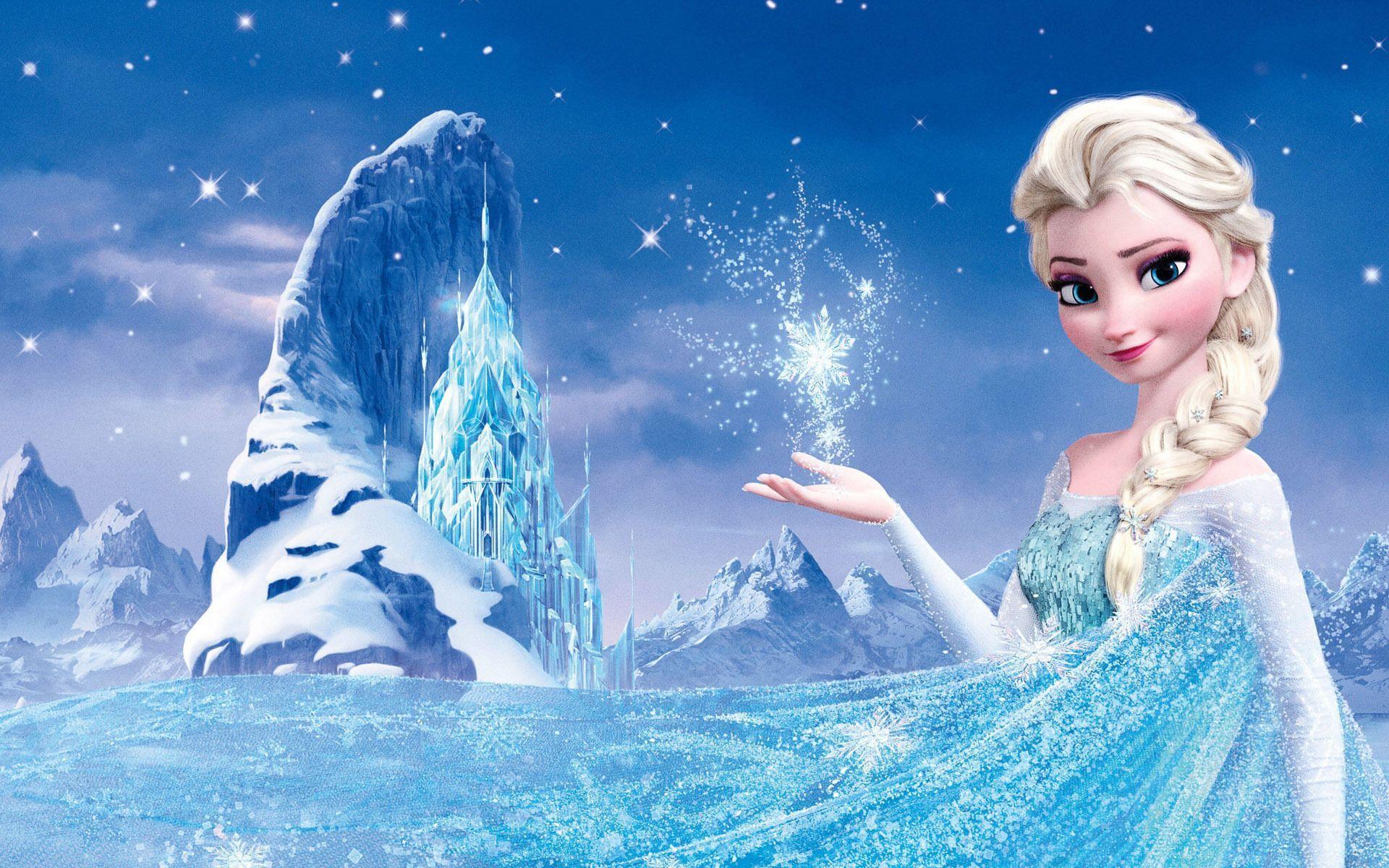 La Historia De Las Hermanas Elsa Y Anna Esconde Algunas Curiosidades Que Ni Los Ms Fanticos Con Gefrorene Bilder Superhelden Malvorlagen Frozen Hintergrundbild