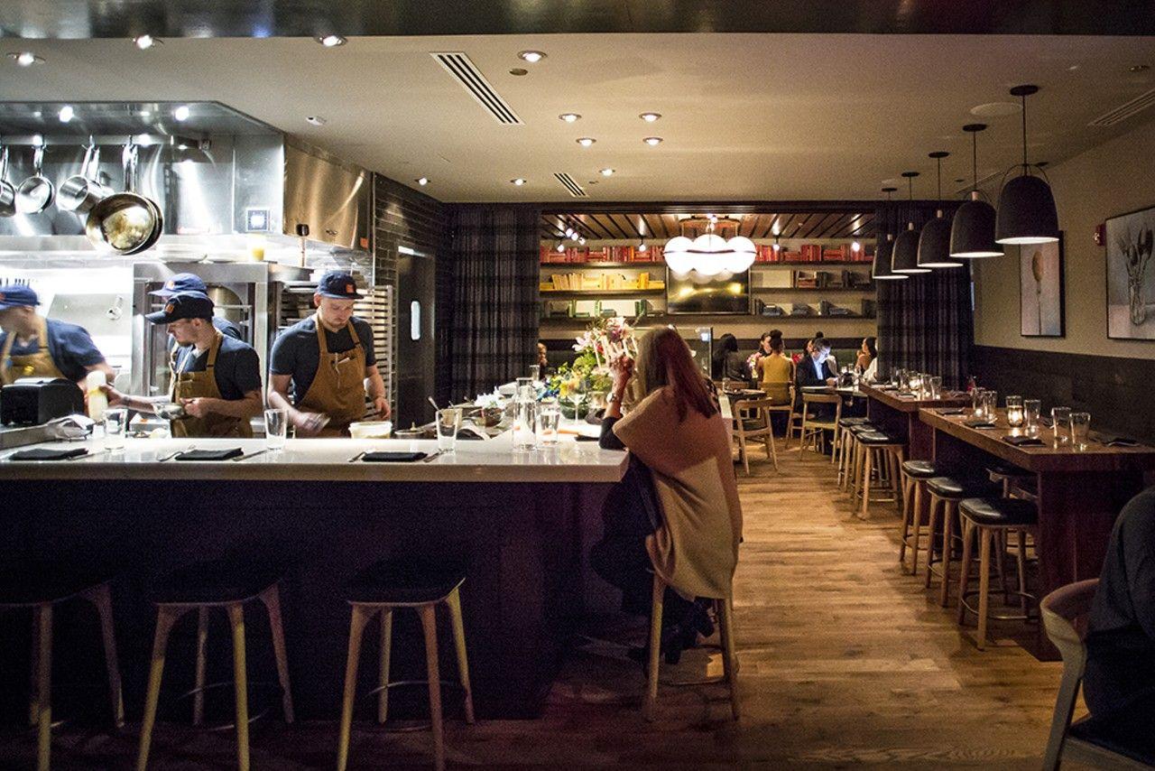 Photo By Rob Bartlett Home Decor Bar Kitchen