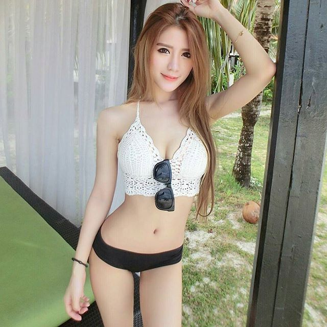 Myanmar dating website