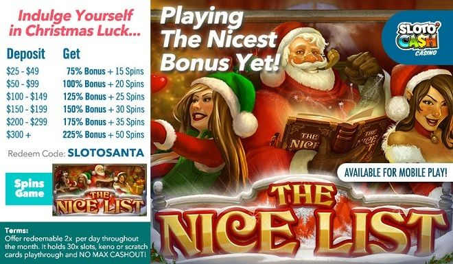 Usa friendly online casinos with free daily slots tournaments &