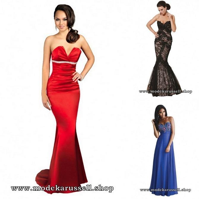 abendkleider 2020  abendkleid kleider damen mode